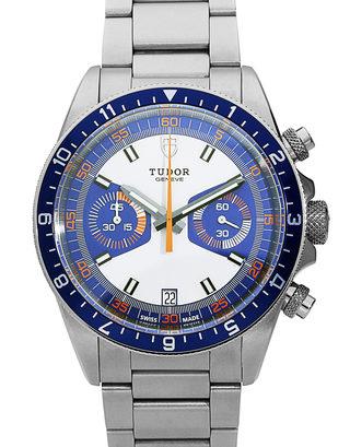 Tudor Heritage 70330B