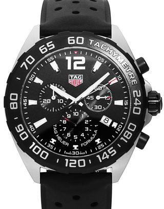 TAG Heuer Formula 1 CAZ1010.FT8024