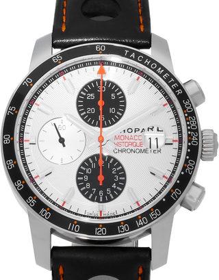 Chopard Grand Prix 168992-3031