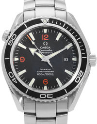 Omega Seamaster 600 M 168.1650