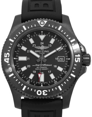 Breitling Superocean 44 Special M1739313.BE92.153S.M20DSA.2