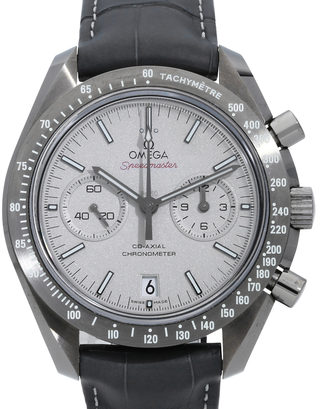 Omega Speedmaster Moonwatch Chronograph 311.93.44.51.99.001