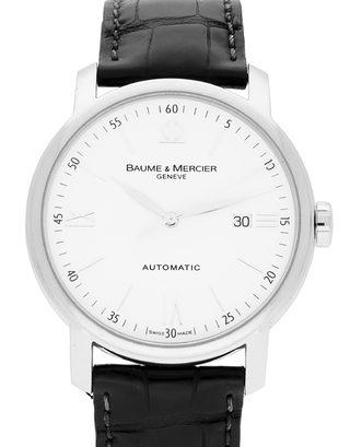Baume et Mercier Classima M0A08592