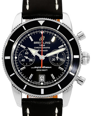 Breitling Superocean Heritage Chronograph 44 A2337024.BB81.436X.A20D.1