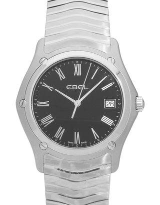 Ebel Classic  9255F41-5125