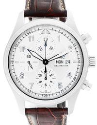 IWC Pilots Chronograph IW371702