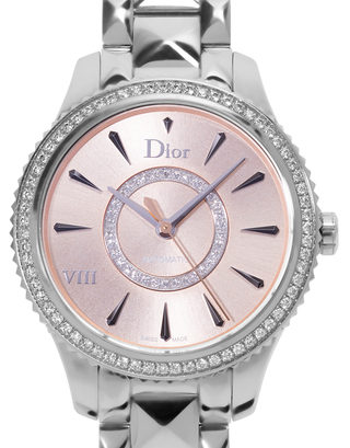 Dior VIII Montaigne CD152510M002