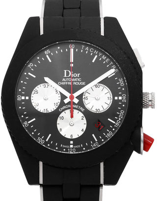 Dior Chiffre Rouge CD084840R001