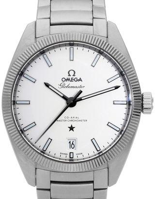 Omega Constellation Globemaster 130.30.39.21.02.001