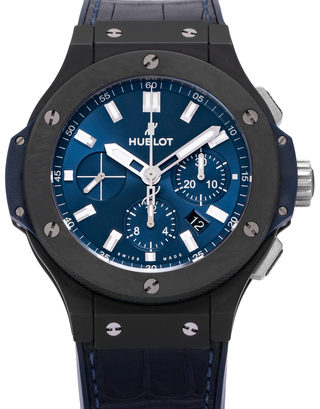 Hublot Big Bang 301.CI.7170.LR