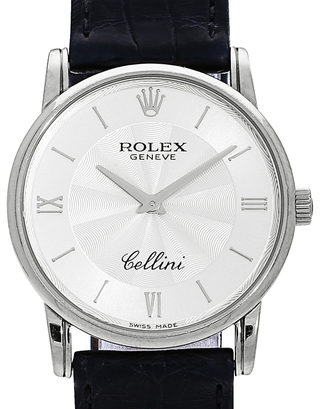 Rolex Cellini 5115/9