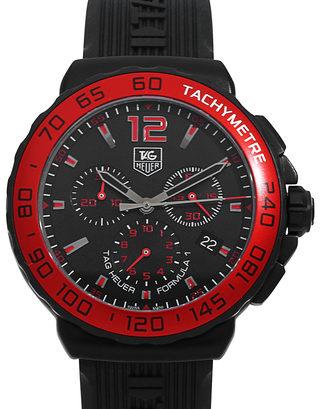 TAG Heuer Formula 1 CAU1117.FT6024