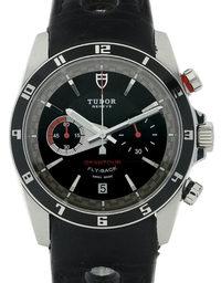 Tudor Grantour 20550N-0001