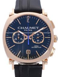 Chaumet Dandy  W11890-30D