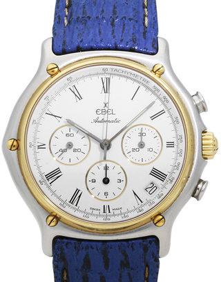 Ebel 1911 Chronograph 1134901