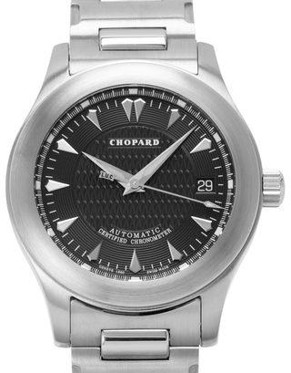 Chopard LUC 158200-3001