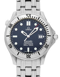 Omega Seamaster 300 M 2532.80.00