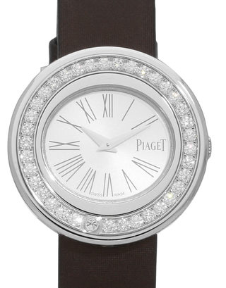 Piaget Possession GOA36187