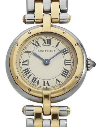 Cartier Panthere Vendome  1057920