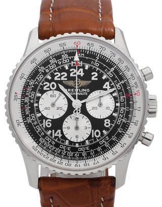Breitling Cosmonaute A12322