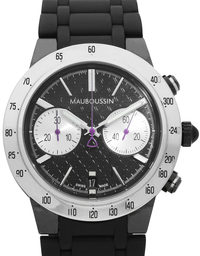Mauboussin Life for Ever 909-1494-S