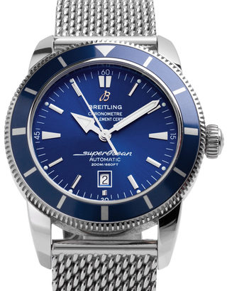Breitling Superocean Heritage 46 A1732016.C734.152A