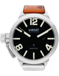 U-Boat Classico 5570-5571