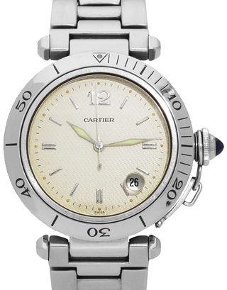 Cartier Pasha 1040