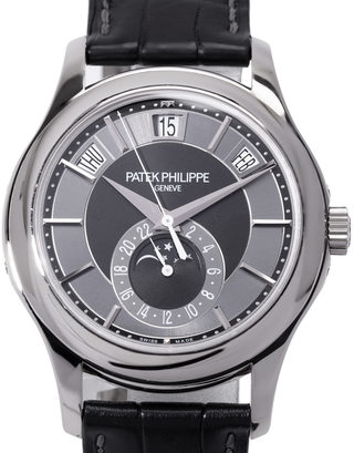 Patek Philippe Complications 5205G-010