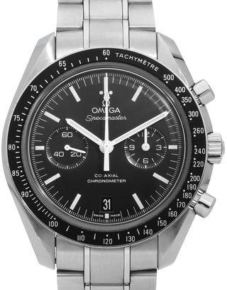 Omega Speedmaster Moonwatch Chronograph 311.30.44.51.01.002