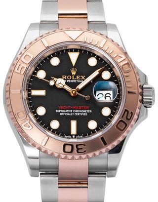 Rolex Yacht-Master 126621