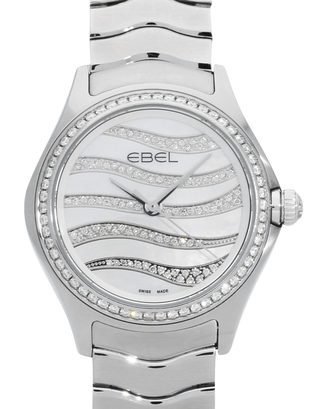 Ebel Wave 1216270