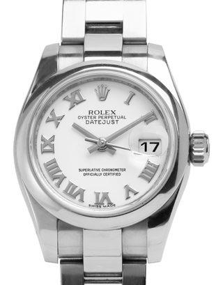 Rolex Lady-Datejust 179160