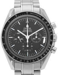 Omega Speedmaster Moonwatch Chronograph 311.30.42.30.01.005