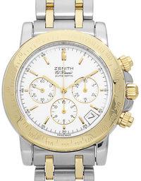 orologi zenith prezzi