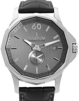 Corum Admiral's Cup  395.101.20/0F01 AK10