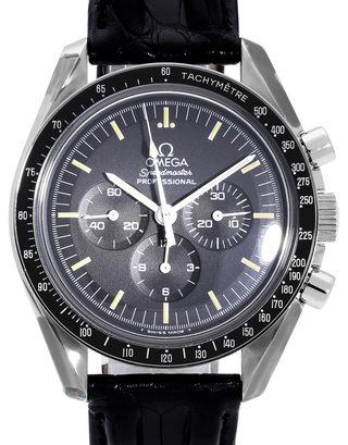 Omega Speedmaster 38725001
