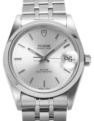 Tudor Prince Date 74000
