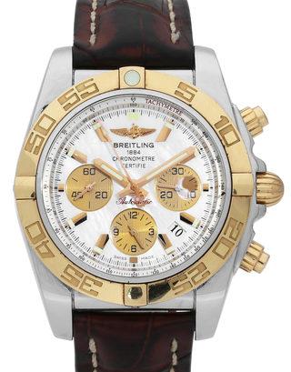 Breitling Chronomat 44 CB011012.A697