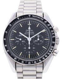 Omega Speedmaster Moonwatch ST 145.00.22