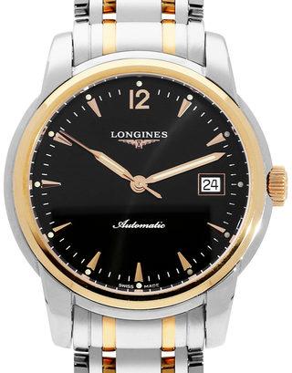 Longines Saint-Imier L2.763.5.52.7