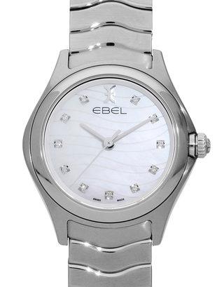 Ebel Wave 1216267
