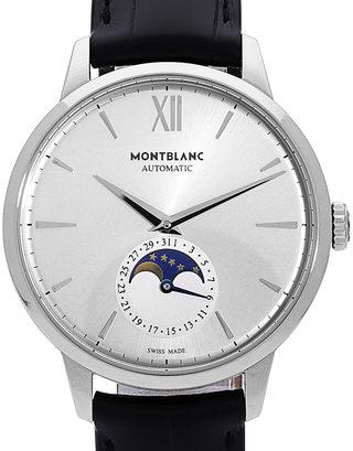 Montblanc Heritage Spirit Moonphase 110699