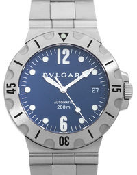 c24a4f4bc636d Buy Bvlgari Watches - Prices & Models | Watchmaster.com