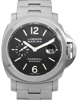 Panerai Luminor Marina PAM00299