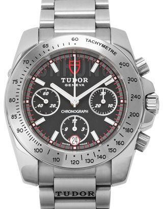 Tudor Sport Collection 20300