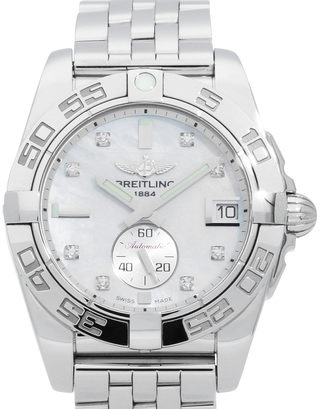 Breitling Galactic 36 A3733012.A717.376A