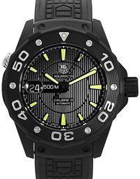 TAG Heuer Aquaracer WAJ2180.FT6015