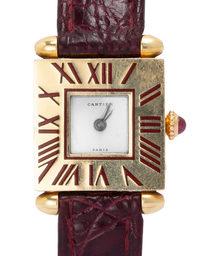 Cartier Quadrant A101724