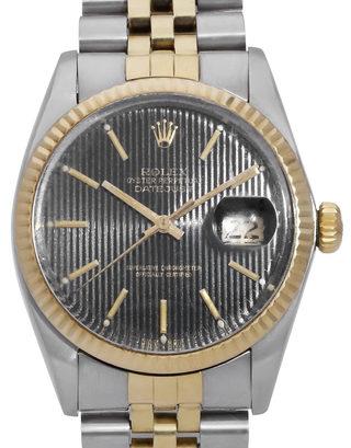 Rolex Datejust 16013